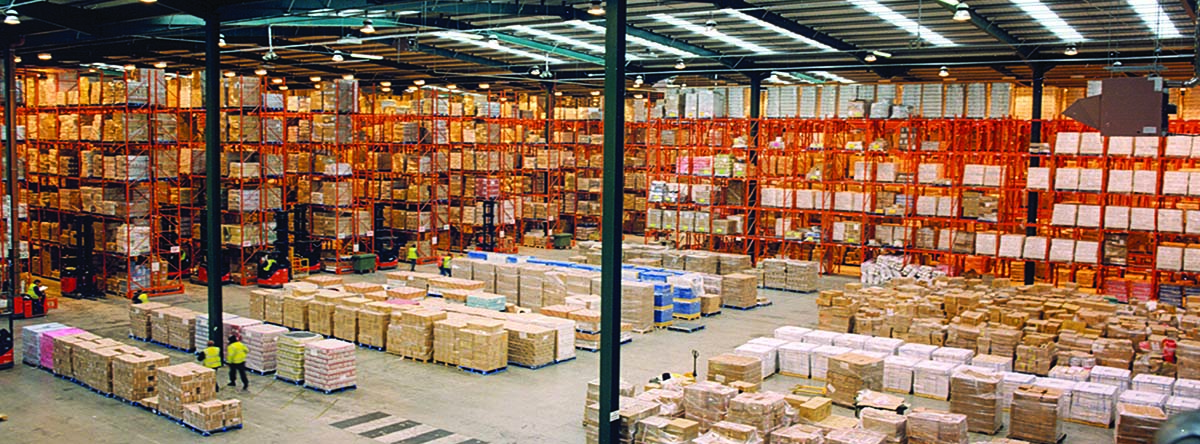 Delaware, Global Delaware, GlobalDE, warehouse, export, expand, international, business