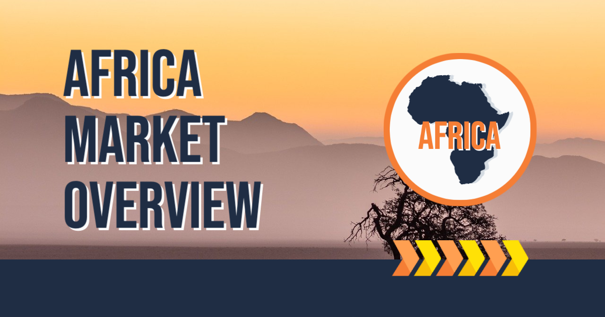 Africa Market Overview