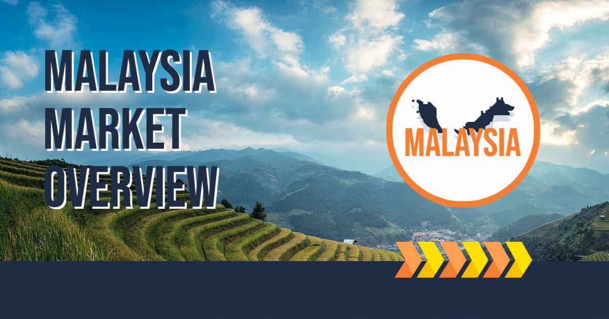 Malaysia Market Overview Copy